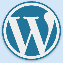 WordPress 4.9.6 parsed. Privacy policy added.