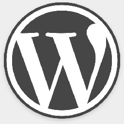 WordPress 4.8.1 now parsed